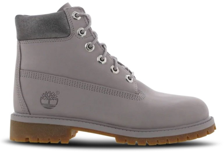 Timberland 6-INCH Premium Boots - Teenager für 80,94€ inkl. Versand (statt 115€)