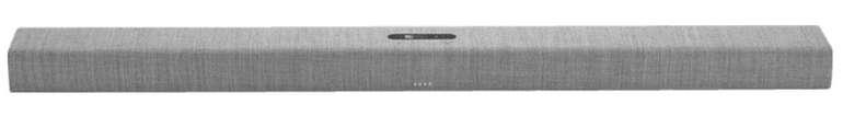 Harman Kardon Citation Bar Smart Speaker für 699€ inkl. Versand (statt 803€)