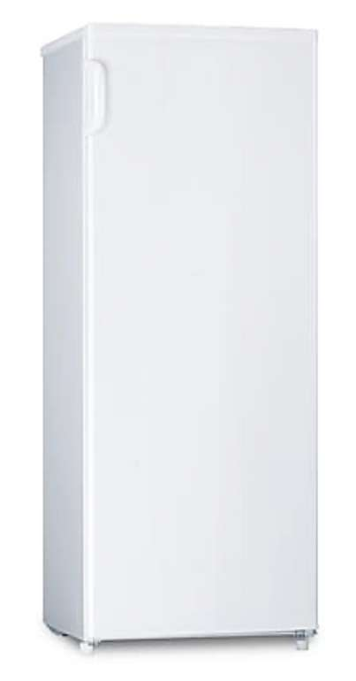 PKM Gefrierschrank GS 175.4A++ weiß 144cm für 359,99€ inkl. Versand (statt 426€)