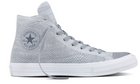 Converse Chuck Taylor All Star X Nike Flyknit Sneaker für 38,24€ (statt 72€)