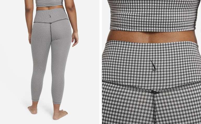 Nike-Leggings-yoga