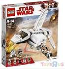 Lego Star Wars Imperial Landing Craft (75221) für 79,94€ inkl. Versand (statt 104€)