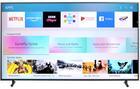 Samsung UE65LS003AUXZG – 65″ 4K-Smart TV mit Frame Design für 2.149€