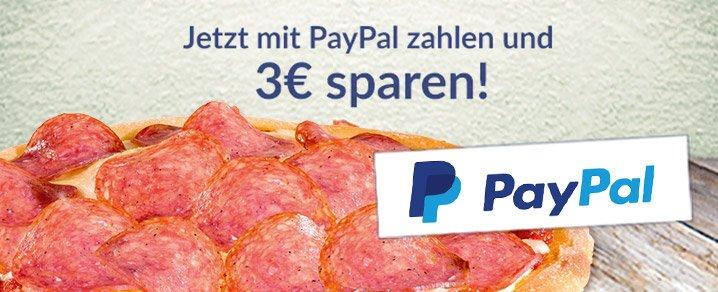 coupon_896