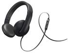 Magnat LZR 765 On-Ear Kopfhörer (faltbar) für 34€ inkl. Versand (statt 49€)