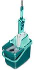 Leifheit Sale mit bis zu -50% Rabatt, z.B. Leifheit Combi Clean XL für 24,99€