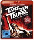 Tanz der Teufel (Remastered Version) + Bonus Discs für 9,99€ mit Prime!