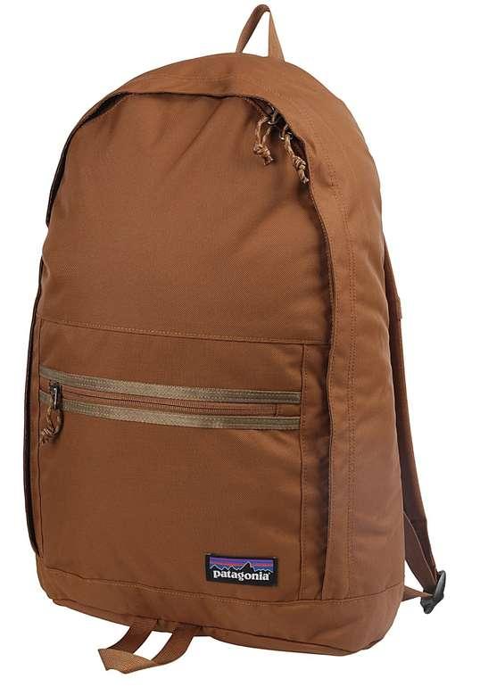 patagonia-arbor-day-20l-rucksack-unisex-braun (1)