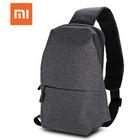 Xiaomi Sling Bag (Rucksack mit 4L Volumen) für 12,97€ inkl. Versand