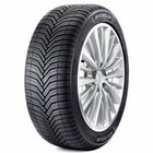 4x Michelin CrossClimate Sommerreifen in 225/40 R18 92Y XL für 421,80€