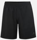 Adidas Performance Short 'Pure Short M' für 18,62€ inkl. Versand (statt 30€)