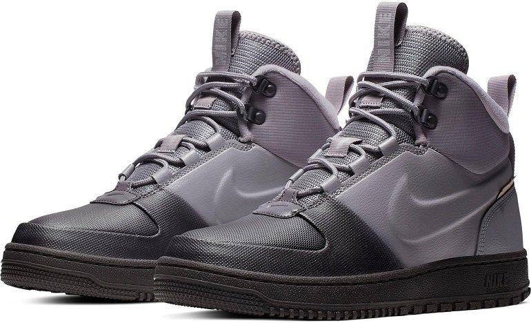 """Nike Sportswear """"Path Winter"""" Herren Sneaker für 69,96€ inkl. VSK (statt 99€)"""