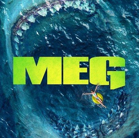Chili.com - Alle Leihfilme für je nur 1,90€ z.B. MEG, der Vorname uvm. !