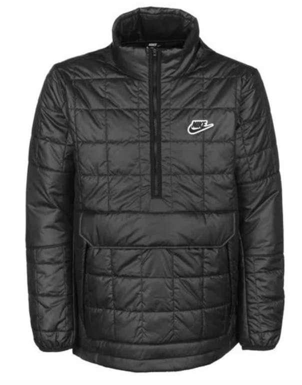 Nike Sportswear Synthetic Fill Herren Windbreaker für 39,99€ inkl. Versand (statt 75€)