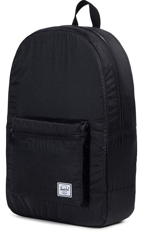 Herschel Packable Backpack für 12,95€ inkl. Versand (statt 30€)