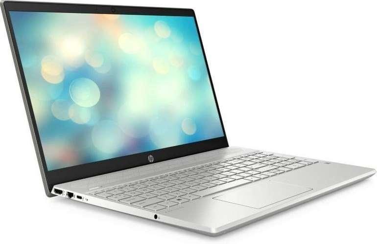 """HP Pavilion 15-cs3432ng - 15"""" Full-HD Notebook mit i3, 8GB RAM, 1TB + 256GB SSD für 466€ (statt 514€)"""