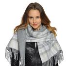 Dress for Less: Bis zu 70% Rabatt im Sale + 10% Newsletter Gutschein!