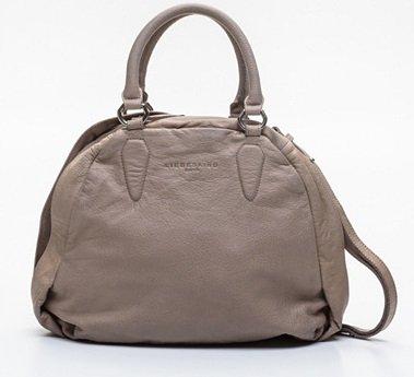 Liebeskind Sonderverkauf mit Taschen, Schuhen, Bekleidung uvm. - z.B. Izumo 96€