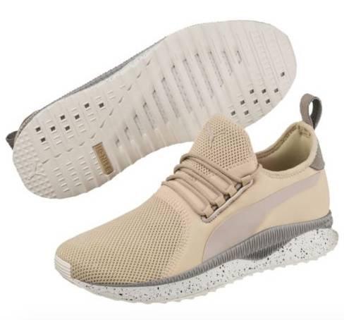 Puma Tsugi Apex Summer Unisex Sneaker für 39,95€ inkl. Versand (statt 50€)