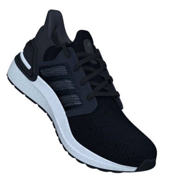Engelhorn: Bis -70% im Sale + 15% Extra Rabatt - z.B. Adidas UltraBoost 20 Laufschuhe für 95,21€ (statt 122€)