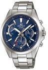 Casio Edifice EFS-S530D-2AVUEF Herren Quarz Uhr mit Solar zu 78,35€ (statt 135€)