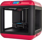 FlashForge Finder 3D-Drucker für 204,06€ inkl. Versand