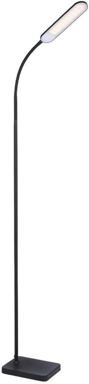 Tomshine 12W LED Stehlampe (3 Farben, dimmbar) für 28,97€ inkl. Versand (statt 40€)