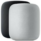 Apple HomePod Lautsprecher mit Raumerkennung für 229,95€ (refurbished)