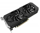 Nvidia Performance Days bei Notebooksbilliger, z.B. GeForce GTX 1070 8GB 297,99€