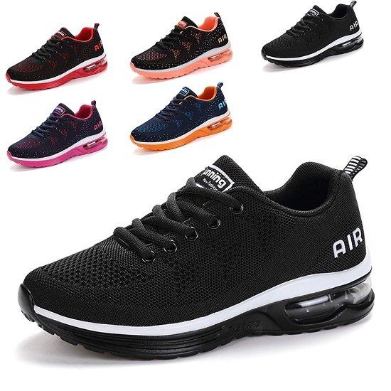 Smarten Damen & Herren Sneaker in verschiedenen Farben für je nur 23,21€ inkl. VSK