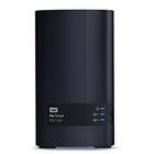 WD My Cloud EX2 Ultra Cloud Speicher (NAS) 4TB für 216€ inkl. Versand