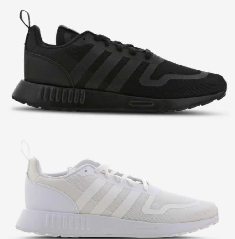 adidas Multix Herren Sneaker in 2 vers. Designs zu je 59,99€ inkl. Versand (statt 68€)