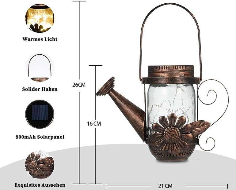 joeycreator-solarlaterne2
