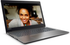 "Lenovo 320-15IAP - 15,6"" Notebook (FHD, 4GB Ram, 128GB SSD, Win10) für 219€"