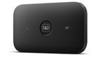 Huawei E5573 LTE Mobile WiFi Hotspot für 29,99€ inkl. Versand (statt 45€)