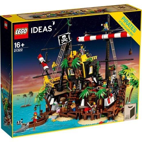 Galeria.de 13% Rabatt auf Lego & Playmobil