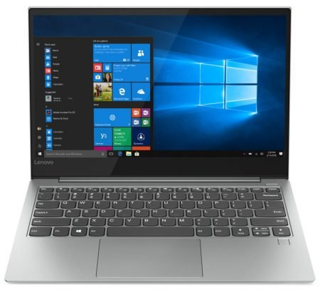 "Lenovo Yoga S730 13,3"" Notebook (i7, 16GB RAM, 1TB SSD) für 1.233,99€"