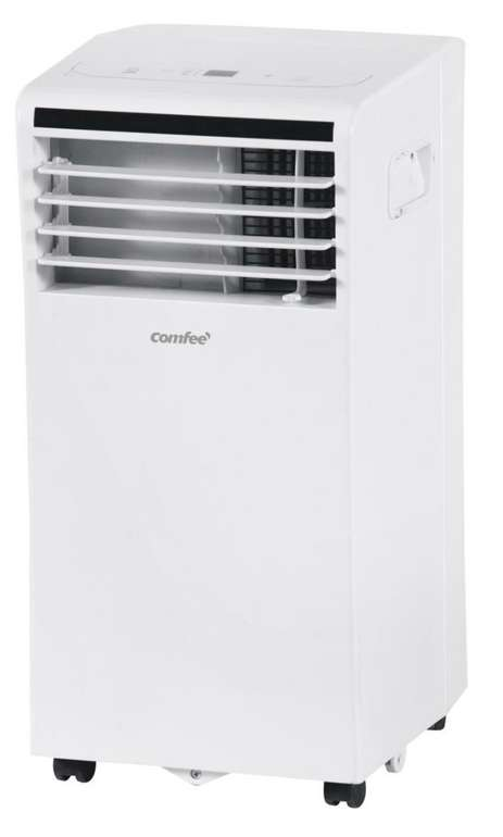 Comfee Klimagerät Mobile 5000 für 150,98€ inkl. Versand (statt 248€)