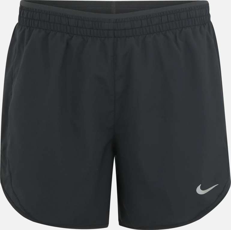 Nike Damen Sport Hose 'Tempo' für 18,84€ inkl. Versand (statt 30€)