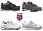 K-Swiss Rinzler SP Fade Sneaker (versch. Farben) für je 39,96€ (statt 55€)