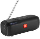Media Markt Sound Tiefpreiswoche, z.B. JBL Tuner Bluetooth Lautsprecher für 75€