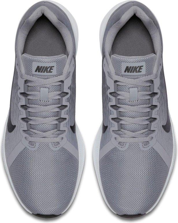 Nike Performance Downshifter 8 Laufschuhe für 30,59€ inkl. VSK (statt 40€)