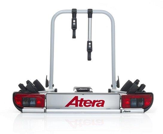 Atera Strada Sport M2 Fahrradträger für 2 Fahrräder für 283,19€ inkl. VSK