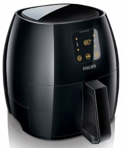 Philips Avance Collection Airfryer XL HD9240/30 Fritteuse 129,99€ inkl. Versand (statt 189€) - B-Ware