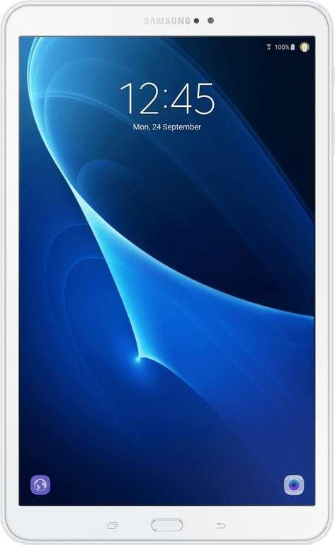 Samsung Galaxy Tab A 10.1 Wi-Fi mit 32 GB für 172,99€ inkl. Versand (statt 223€)