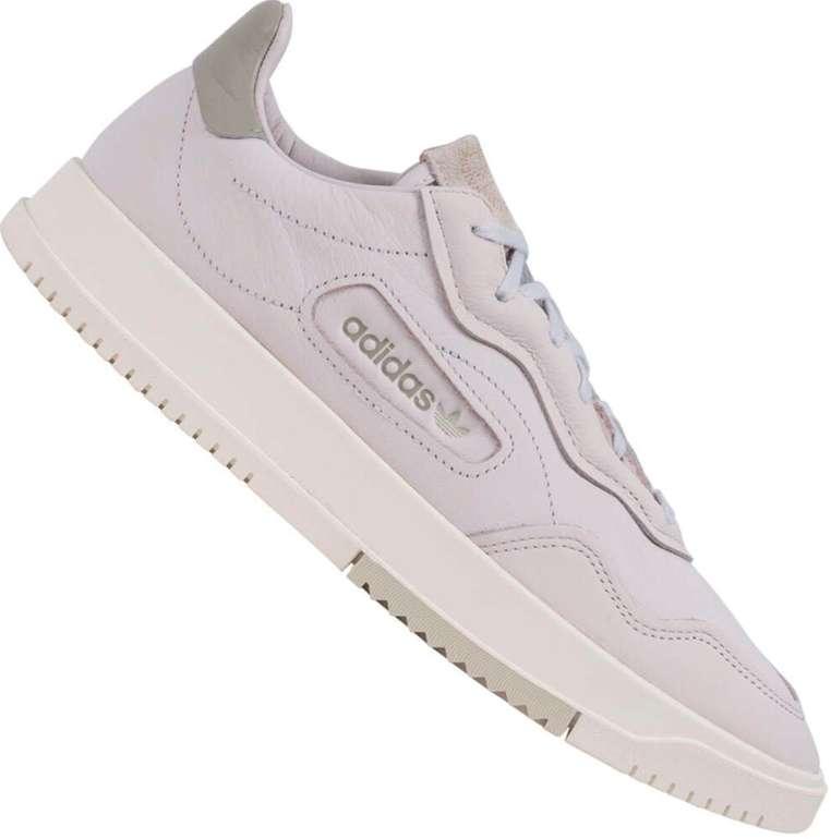 adidas Originals SC Premiere Sneaker für 59,99€ inkl. Versand (statt 70€)
