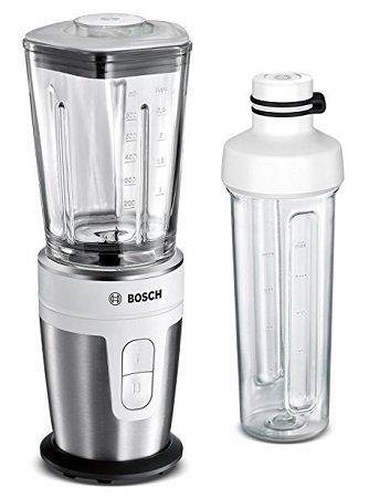 Bosch VitaStyleMixx2Go MMBM7G2M Standmixer mit 350 Watt für 35,10€ (statt 50€)