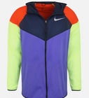 """Nike """"M NK Windrunner"""" Trainingsjacke für 35,91€ inkl. Versand (statt 52€)"""