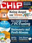 Chip Premium im Jahresabo für 44,40€ (statt 88,80€) + Weitere Ausgabe bei SEPA!