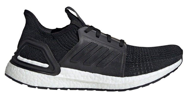 engelhorn & friends Special mit 20% auf Sportkleidung- und Schuhe, z.B. adidas Ultraboost 19 für 83€